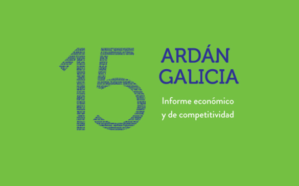 ARDAN 2015