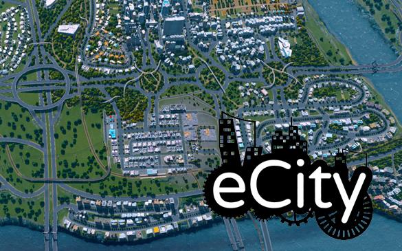 Aprender haciendo una ciudad