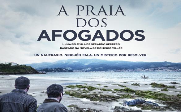Conocer los secretos de la bahía de Vigo