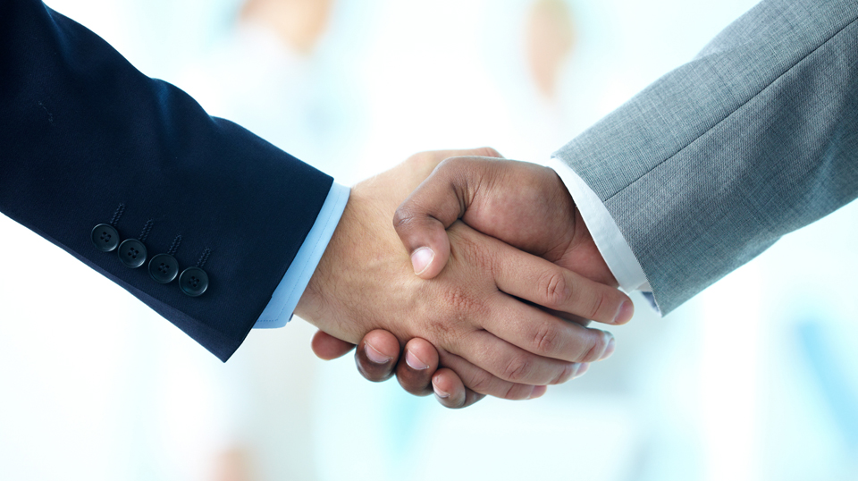 Nuevas ayudas para emprendedores, inversión en maquinaria y fábricas inteligentes