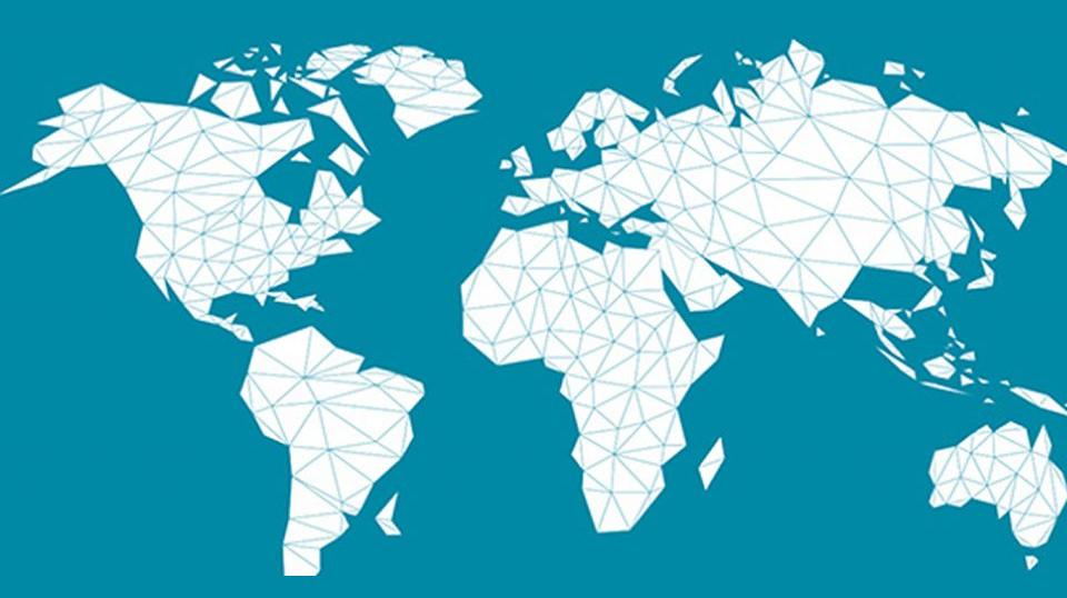 DEMOLAB: SEMINARIOS PARA LA INTERNACIONALIZACIÓN DE PYMES