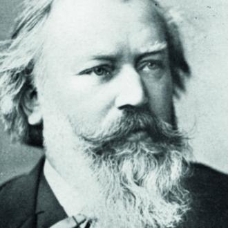 Ensemble Vigo 430. Obras de Brahms