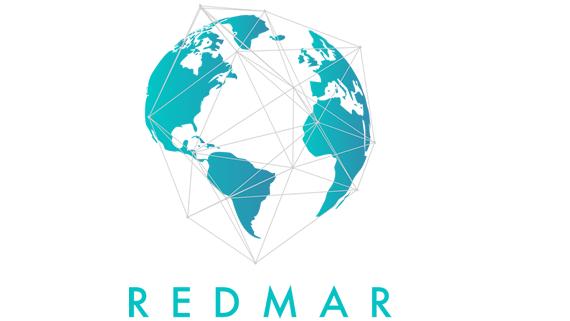 PRESENTACIÓN EN LA COOPERATIVA DE ARMADORES DE VIGO: REDMAR II