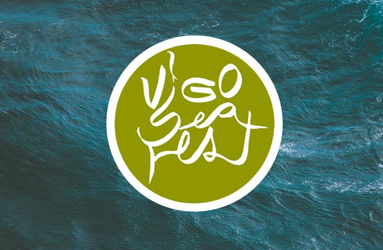 El SeaFest llega a Vigo del 4 al 7 de julio