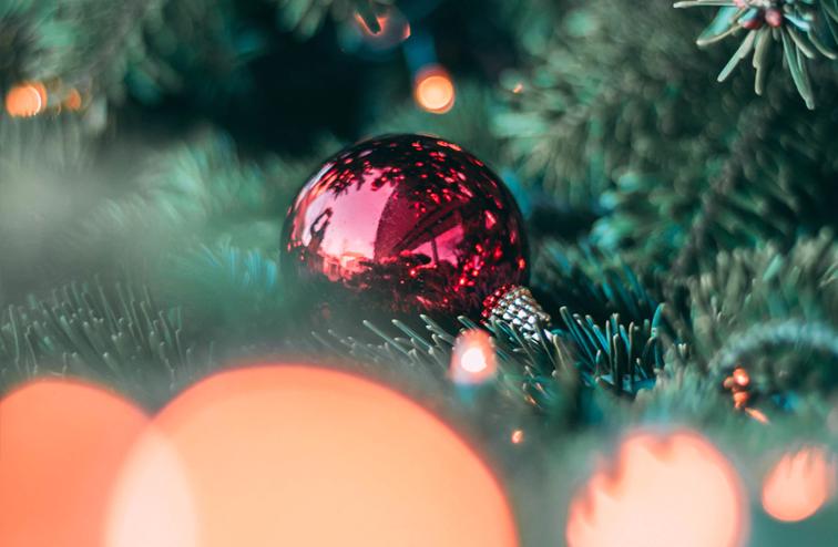 El inicio de la Navidad viguesa ya tiene fecha
