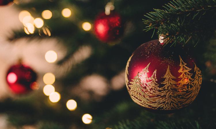 La Navidad viguesa comienza con los preparativos