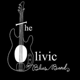 Olivic Blues Band