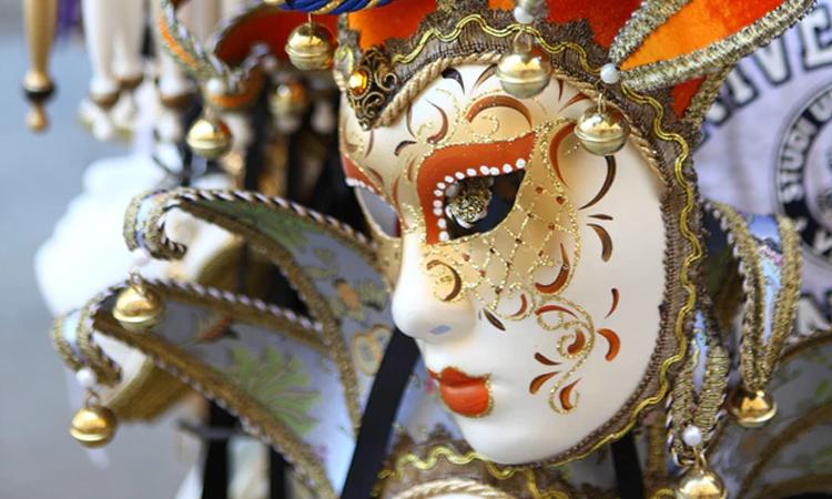 Más de 20 actividades en este Carnaval 2020 vigués