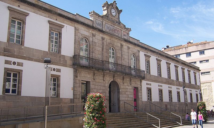 Muestras de Manuel Vilariño y Celeste Garrido abren la temporada expositiva del Museo MARCO
