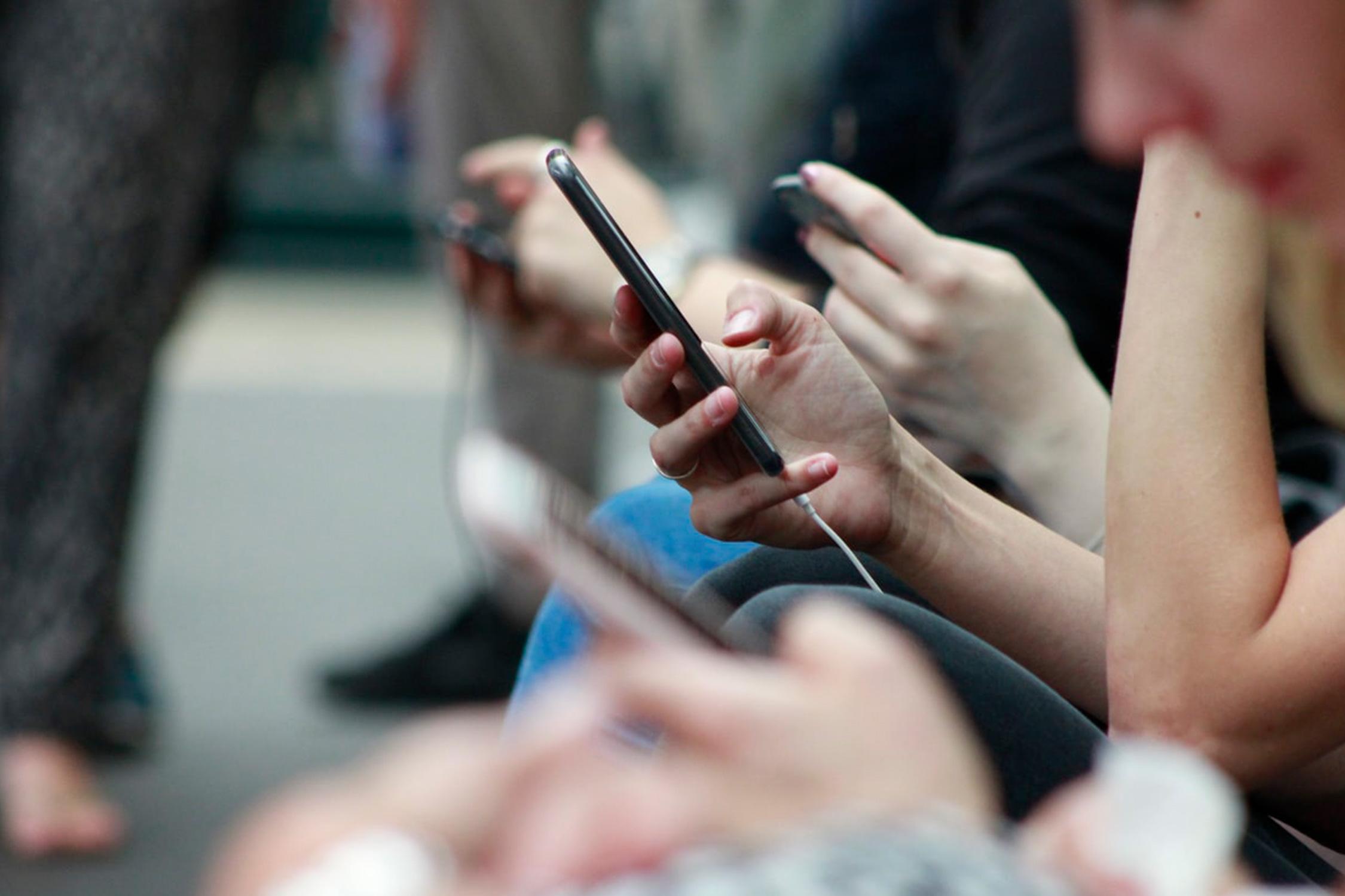 """La app """"Vigo"""", un innovador sistema de rutas interactivas"""