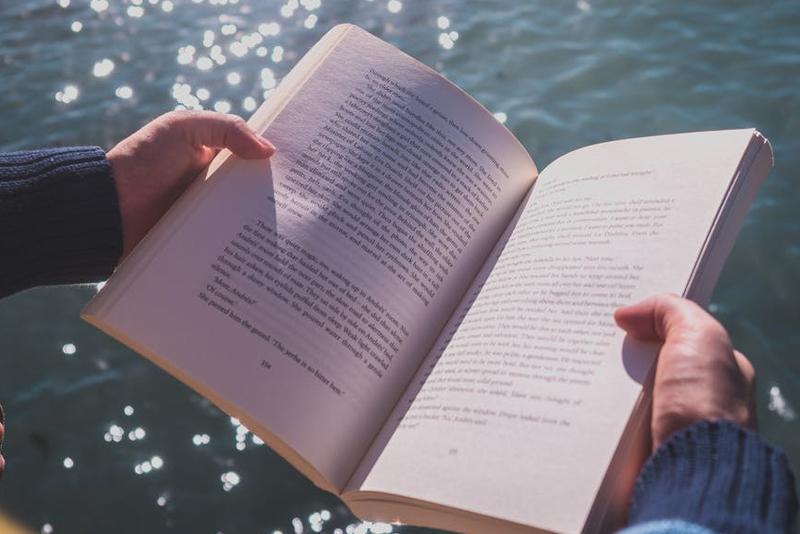 Celebra el Día del Libro en el MARCO